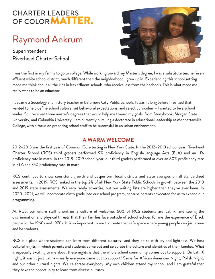 charter-leaders-of-color-matter.-ray-ankrum-1